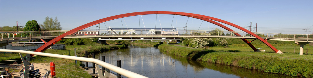 Header N-VA Denderleeuw